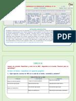 Actividad - 13 - C.T. - 4° SEM 14 (1)