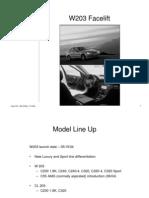 07-203faceliftprint