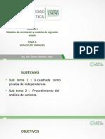 archivodiapositiva_202181281137