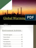 Global Warming_Final