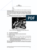 Diktat MKE-2 Kompresor