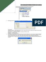 koneksi-database-mysql-dengan-dreamweaver