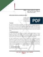 1.-Sucesion Intestada - Antonia Sandra Del Rio