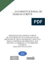 HC_y_proceso_penal