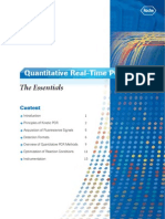 qPCR_essentials