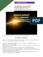 PARASHA_1_BERESHIT_EN-EL-PRINCIPIO