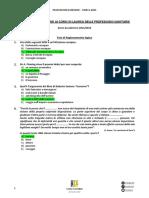 2011-12_ProfessioniCineca-TaxiTest-mixsol