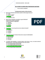 2020_ProfessioniCineca-TaxiTest-mixsol