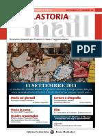 ITALY - DOCENTI - STORIALIVE - ARCHIVIO PERLASTORIAMAIL 44