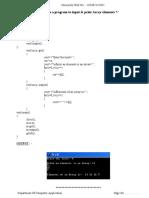 Orig File