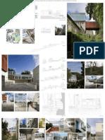 LOP0156 Mencion Arquitectura