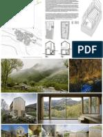 QUI0211 Mencion Arquitectura