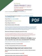 PGDPD-PD-TAD-systems_2011-SelfDecl_Dhananjay_Meerak_Sananda