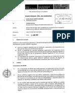 Informe Técnico 356-2017-SERVIR-GPGSC-Supervisor y residente 276