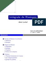 chap08_Integrale_Riemann