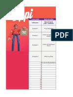Menu+PRO+de+criação+do+formato+Rappi+-+PSL