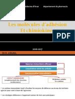Chimiokines_et_Molécules_d_adh2017
