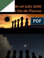 Eclipse_Isla_de_Pascua