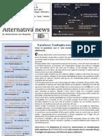 Alternativa News Numero 20