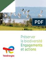 Brochure_biodiversite_FR_BD