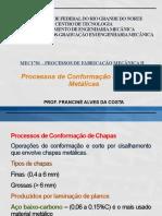 Processos_de_Conformao_de_Chapas_Metlicas_2