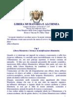 Libera_Muratoria_Alchimia