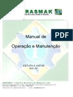 AVL-04 - Manual Estufa (1)