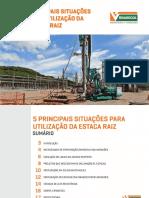 ebook_5principais_situacoes_estaca_raiz