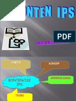 konten IPS