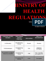 MINISTRY_OF_HEALTH_REGULATIONS