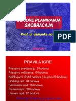 Osnove_planiranja_saobracaja_I_blok_deo_1