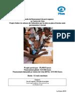 Projet Education PlanFrance Juin2010