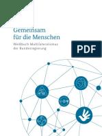 210518-weissbuch-multilateralismus-download-data