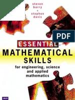 Countdown Math 6 | Ratio | Percentage