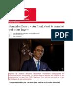 Interview_Stanislas_ZEZE_1631019710
