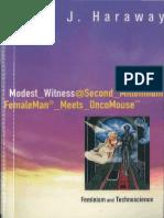 Testemunho modesto - traduzido