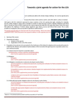 CAN Agenda Merged April 2011