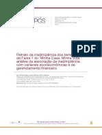 Fraga_Vieira_2019_Retrato-da-Inadimplencia-dos-B_53929