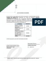 Acta_de_recibo_de_asesorías_ajustada[1]