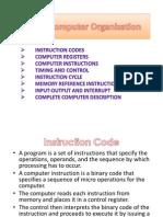 Ch5 Presentation