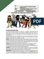 01-SEMINARIO-FH-11