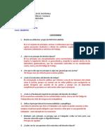 Cuestionario 28-02-2021 D