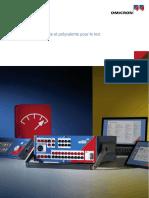 CMC-353-Brochure-FRA