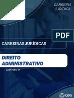 CERS Book - Direito Administrativo - Responsabilid