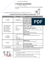 Fiche_guide_-_La_charte_graphique du dossier documentaire
