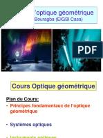 Cours Optique Geometrique-Tarik Bouragba_c98ebae1a9c8ebad3c3afcdee28a2131