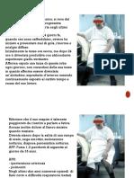 BPCO, ARDS