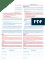 durbanville pdf