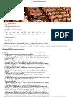 senato.it - La Costituzione - Articolo 117
