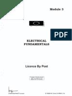 Module-3-Electrical-Fundamentals